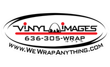 Vinyl Images & Design Inc.