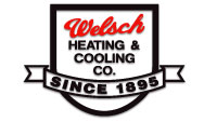 Welsch Heating and Cooling
