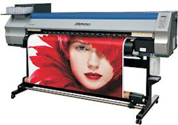 Our Printing Capabilities