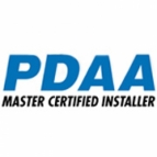 PDAA-Certified-Vinyl-Graphics-Installer