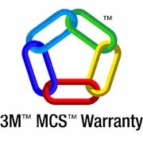 3M-MCS-Warranty-Program