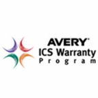 Avery-ICS-Warranty-Program