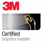 3M-Certified-Vinyl-Graphics-Installer